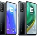 Xiaomi Mi 10T zil sesi indir