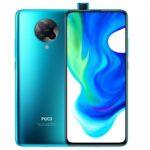 Xiaomi POCO F2 Pro zil sesi indir