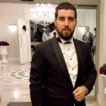 Mustafa Taş Tü Tü Maşallah Zil Sesi indir