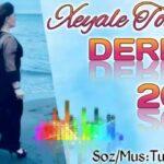 Xeyale Tovuzlu Derdim azerice zil sesi indir