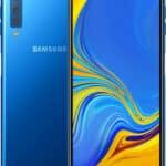 Galaxy A7 zil sesi indir