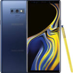Galaxy Note 9 zil sesi indir