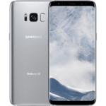 Galaxy S8 ve Galaxy S8 Plus Zil Sesi indir