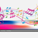 Yabancı telefon müzikleri indir