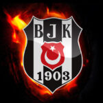 Beşiktaş zil sesi indir