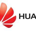 Huawei tune telefon zil sesi indir