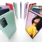 Samsung S20-S21-S21 Ultra Özel Zil Sesleri