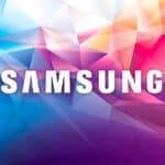 Samsung Telefon Zil Sesleri indir