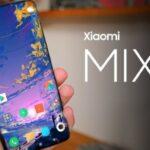 Xiaomi Mi Mix 4 Zil Sesi indir