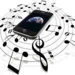 Telefon çağrı müzikleri indir