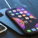 iPhone 13 Zil Sesi indir