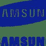 Samsung müzikleri indir