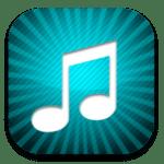 Samsung melodi yükleme