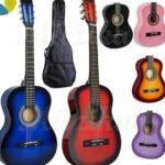 En Güzel Gitar Zil Sesleri indir