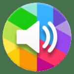 iphone zil sesi mp3 açılış indir