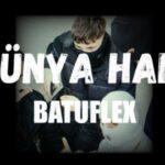 Batuflex dünya hain mp3 zil sesi indir