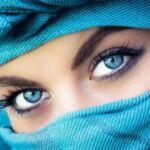 Arabic Remix telefon zil sesi indir