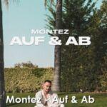 Montez Auf & Ab zil sesi indir (Klingelton herunterladen)