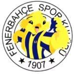 Sarı Kanarya Fenerbahçe Zil Sesleri indir