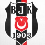 En Güzel Beşiktaş telefon Zil Sesleri indir