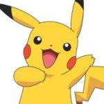 Pikachu telefon bildirim-SMS-Zil sesi indir